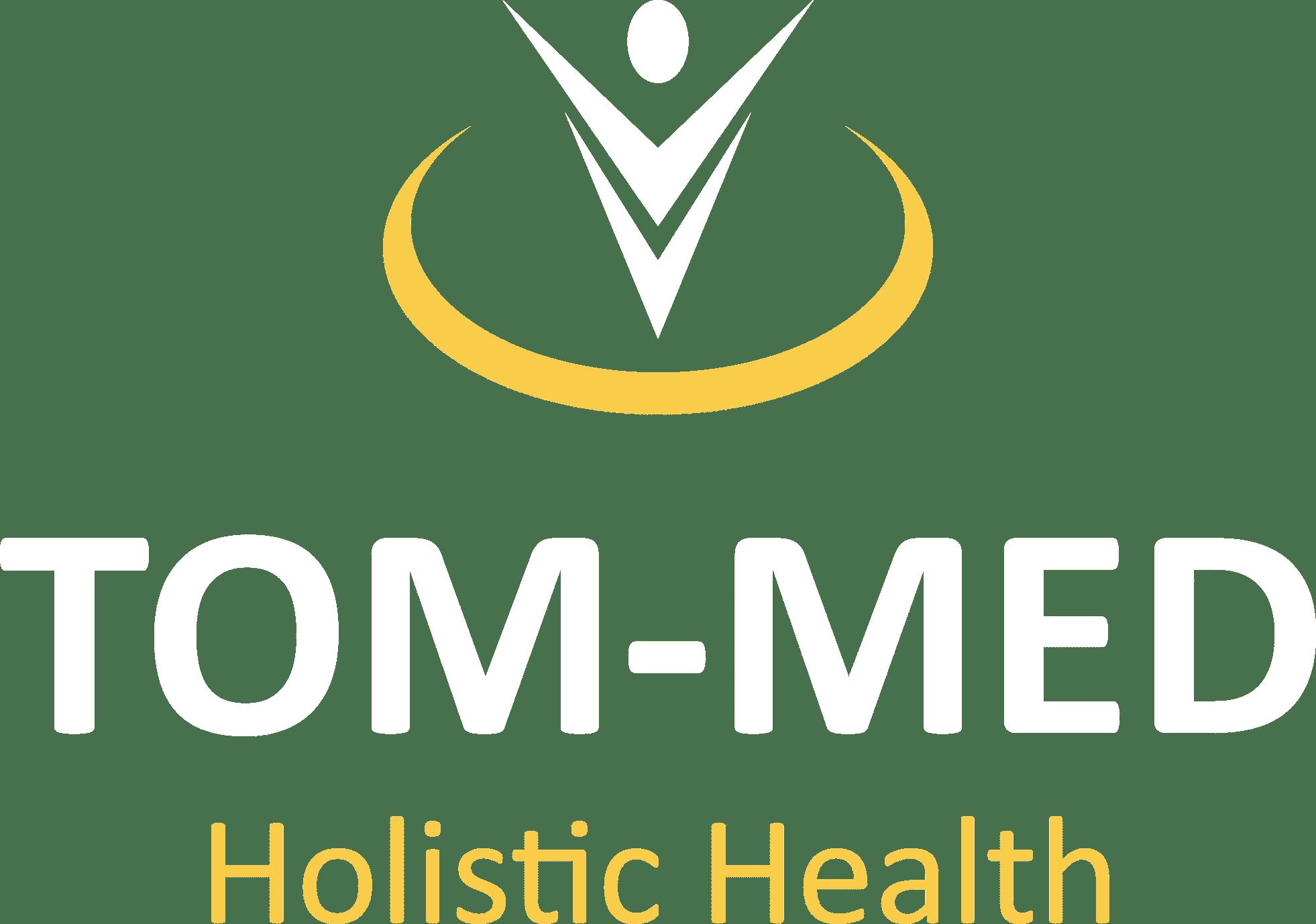 Tom-Med Leszno | Medycyna niekonwencjonalna, biorezonans